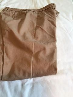 NY Collection-woman s Pants. Size 8