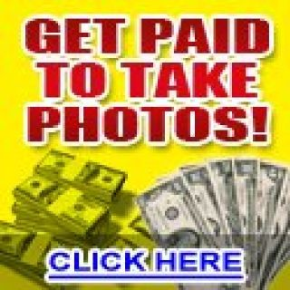 You could be earning $10,000++ per month with just 5 sales a day!