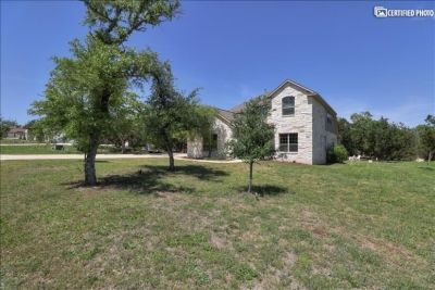 $3500 5 single-family home in Southwest Austin