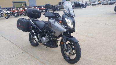 2006 Suzuki V-Strom 1000 Dual Purpose Motorcycles Pelham, AL