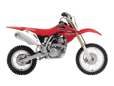 2017 Honda CRF150R Motocross Motorcycles Deptford, NJ