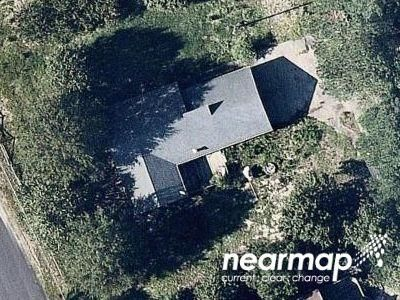 3 Bed 2 Bath Foreclosure Property in Little River, SC 29566 - Sand Trap Ave