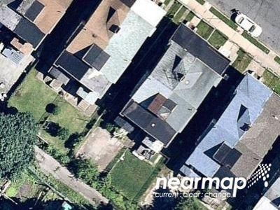Preforeclosure Property in Trenton, NJ 08618 - Edgewood Ave