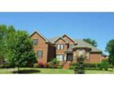Four BR Four BA In Madison AL 35758