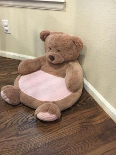 Great Condition Bear Seat