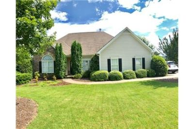 Cumming Home For Rent, 3 bedroom, 2 bathroom by Atlanta Property Management Company - Platinum Prope