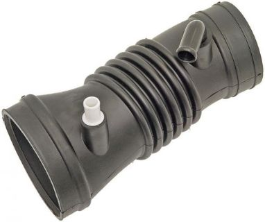 Buy Engine Air Intake Hose Dorman 696-603 motorcycle in Portland, Tennessee, United States, for US $66.55