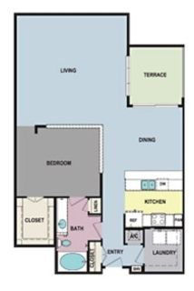 $3630 1 apartment in Baltimore County