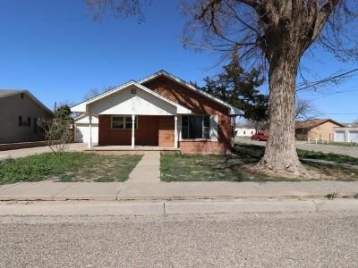 Craigslist - Housing Classifieds in Clovis, New Mexico