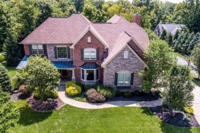 $6900 5 single-family home in Hamilton County