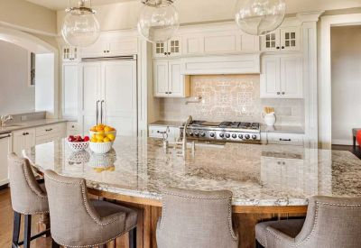 Best Kitchen Refacing In North Palm Beach