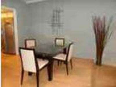 Scottsdale Home For Rent