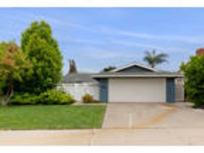 Orange Three BR Two BA, Welcome to Realty, Inc. [phone removed] Home