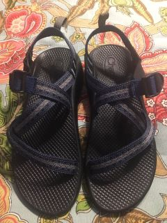 Women s Chacos sz 6 C/P No Holds
