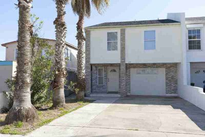 125 Verna Jean Dr. lot # 14 South Padre Island Four BR