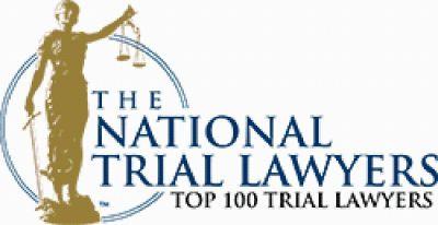 Naperville Divorce Lawyer