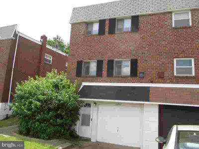 10220 Jeanes St PHILADELPHIA Three BR, Nothing wrong with this