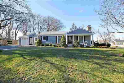 50 Jay ST East Providence Three BR, Welcome to this dazzling