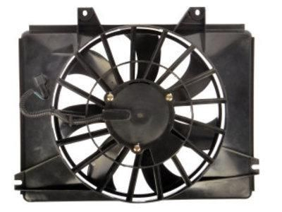 Sell DORMAN 620-752 A/C Condenser Fan Motor-A/C Condenser Fan Assembly motorcycle in West Hollywood, California, US, for US $108.31
