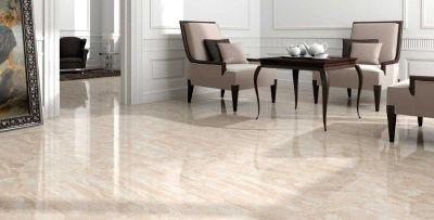 Shop For The Best Quality Designer Bathroom Tiles