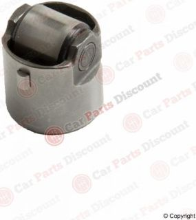 Buy New INA Fuel Pump Tappet Gas, 711 0244 100 motorcycle in Los Angeles, California, United States, for US $17.92
