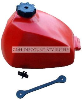 Purchase NEW 1973-1982 Honda Atc 90 110 Gas Fuel Tank ATC90 ATC110! FREE US SHIPPING motorcycle in Somerville, Tennessee, United States, for US $108.95