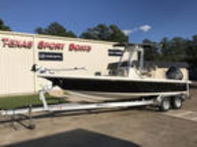 2017 Key West 246 BR DEMO REBATES AVAILABLE
