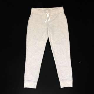 Old Navy Jogger Sweatpants
