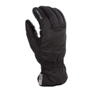 Buy Klim Insulated Snowmobile Snow Winter Cold Weather Street Casual Glove Liner 4.0 motorcycle in Manitowoc, Wisconsin, United States, for US $54.99