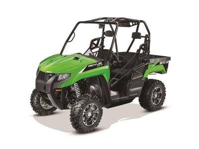 2017 Arctic Cat Prowler 1000 XT EPS Side x Side Utility Vehicles Hopkinsville, KY