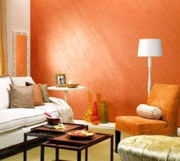 V S Painting Contractors in Bangalore