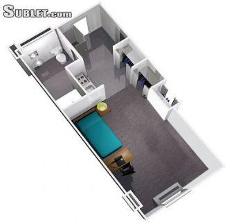 $909 1 apartment in North Philadelphia