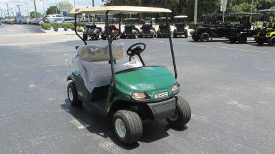 2016 E-Z-Go Freedom TXT Electric Golf Golf Carts Lakeland, FL