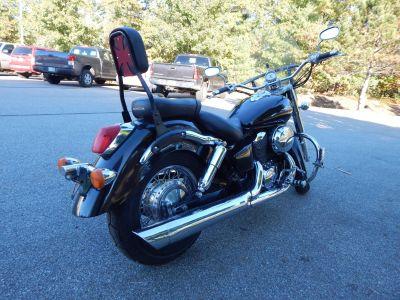 1999 Honda Shadow Ace 750 Cruiser Motorcycles Concord, NH