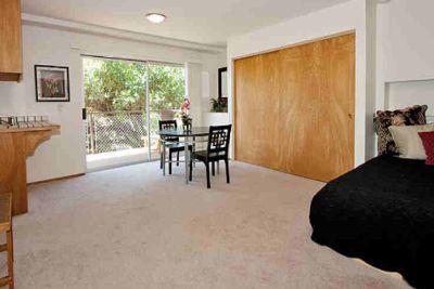 0 bedroom in Berkeley