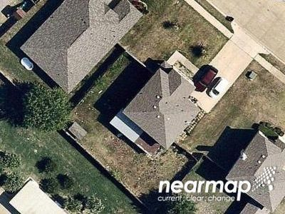 4 Bed 2 Bath Preforeclosure Property in Fort Worth, TX 76106 - Venera Ct