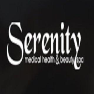 Serenity Medical Health & Beauty Spa