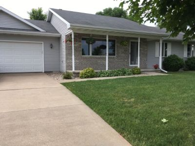 Open House Sunday 7/22 12:00-2:00 Wrightstown Home For Sale
