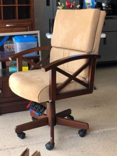 Game Chair BRAND NEW