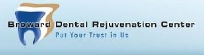 Broward Dental Rejuvenation Center