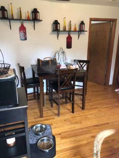 2 Bedroom Apartment/Bethpage