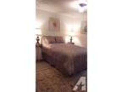 $450 room for rent in Monroe County Western NY