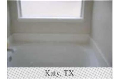 Bright Katy, 3 bedroom, 2 bath for rent. Will Consider!