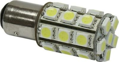 Sell Putco Lighting 231157R-360 Universal LED 360 Deg. Replacement Bulb motorcycle in Chanhassen, Minnesota, United States, for US $66.99