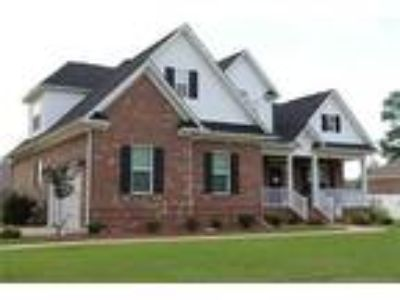 Immaculate residence located in the desirable...