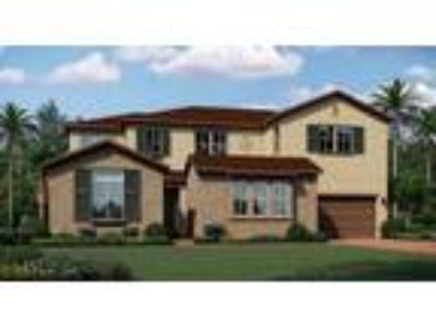 New Construction at 1518 Eagle Wind Terrace, by Lennar