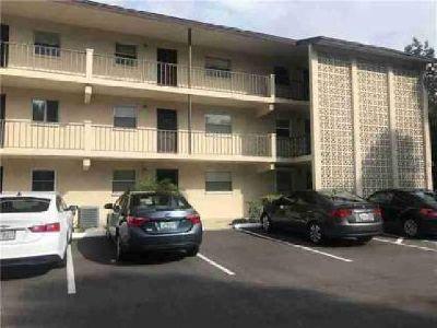 2220 Stickney Pt Road #541 Sarasota Three BR, *EXCELLENT VACATION