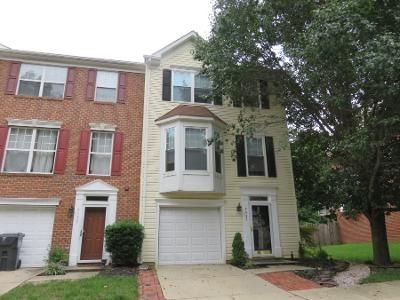 2.5 Bath Preforeclosure Property in White Plains, MD 20695 - Windsor Heights Pl