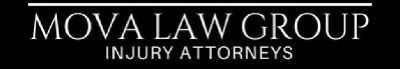 Riverside Personal Injury Lawyer | Mova Law Group