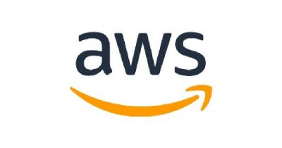 AWS online training - By Experts